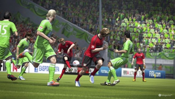 fifa-14-playstation-3_xbox-360_pc_playstation-4_xbox-one_181967
