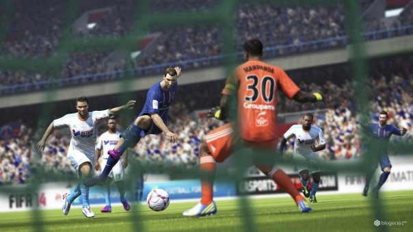 fifa-14-playstation-3_xbox-360_pc_playstation-4_xbox-one_181970