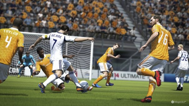 fifa-14-playstation-3_xbox-360_pc_playstation-4_xbox-one_181971