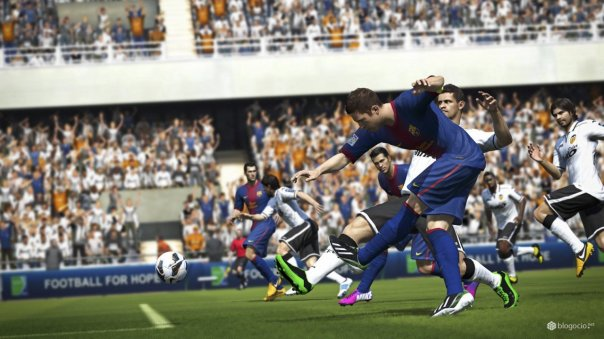 fifa-14-playstation-3_xbox-360_pc_playstation-4_xbox-one_181972