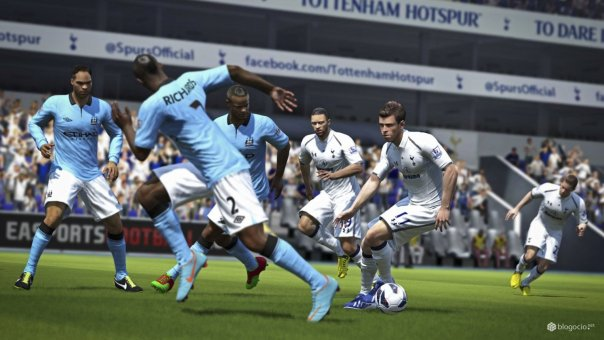 fifa-14-playstation-3_xbox-360_pc_playstation-4_xbox-one_181973