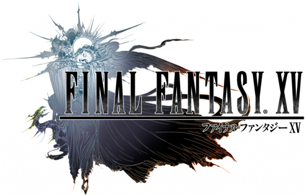 Final_Fantasy_XV_Logo-990x633