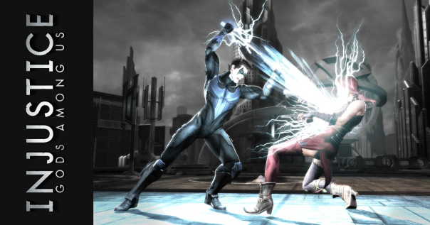 injustice-header-2