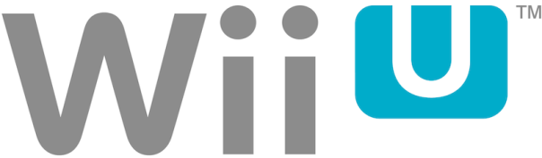 Nintendo-Wii-U-Logo