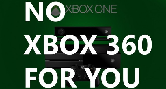 no_xbox_for_you