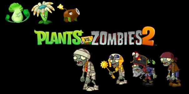 PlantsVSZombies2-660x330 (1)