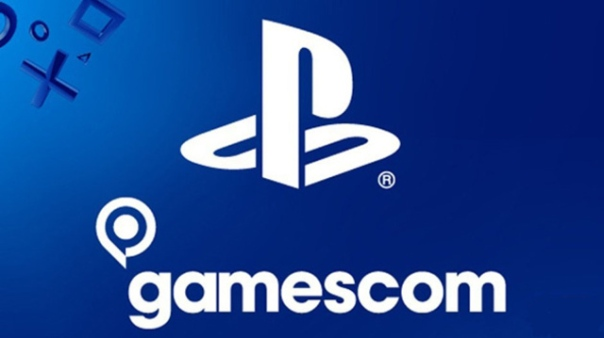 playstation-gamescom_large_verge_medium_landscape