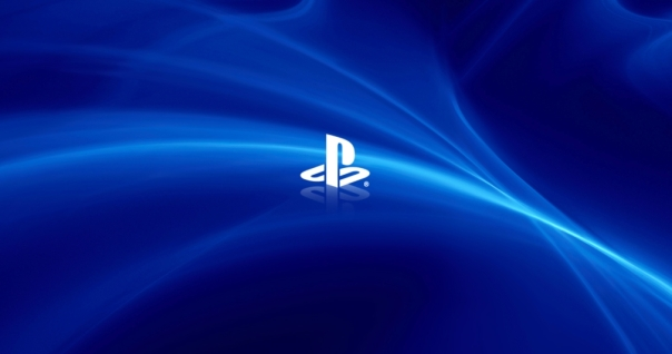 PLAYSTATION_FUTURE