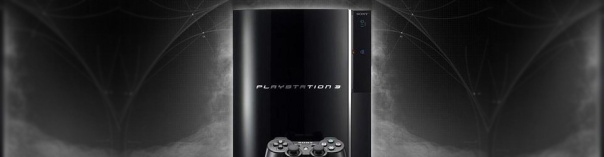 PS3-banner