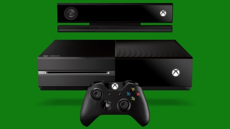 xbox-one---kit-completo-1369327383053_450x253