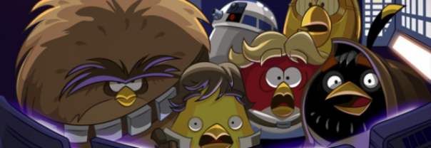 9367.40673-Angry-Birds-Star-Wars