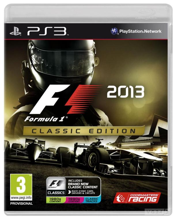 F1-2013-CE-P3-rgb-pack-2D-PEGI-RP-English