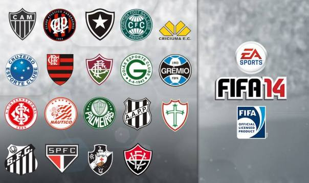 FIFA-14-Clubes