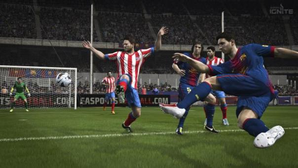 fifa14_xboxone_ps4_messi_shooting-pc-games