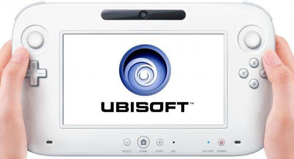 Ubisoft-Announces-Full-Wii-U-Launch-Line-Up