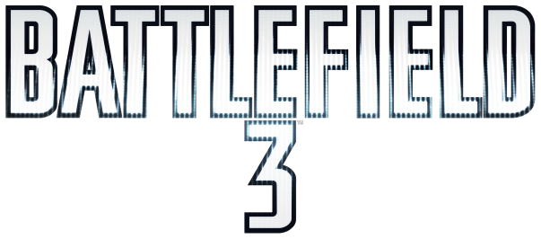 bf3_logo