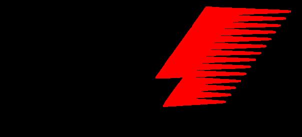 Formula1Logo