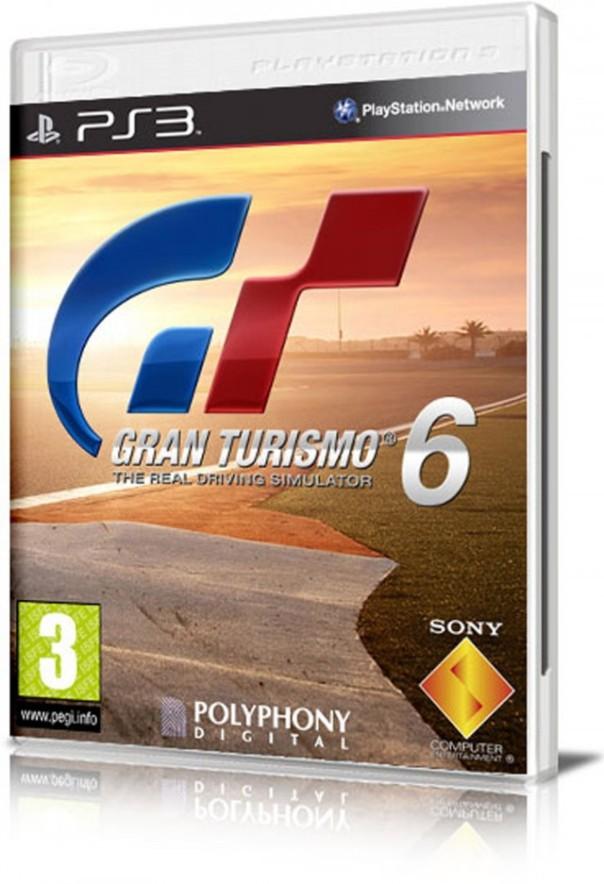 gran-turismo-6-cover-leaked--image-multiplayer-com_100426246_m