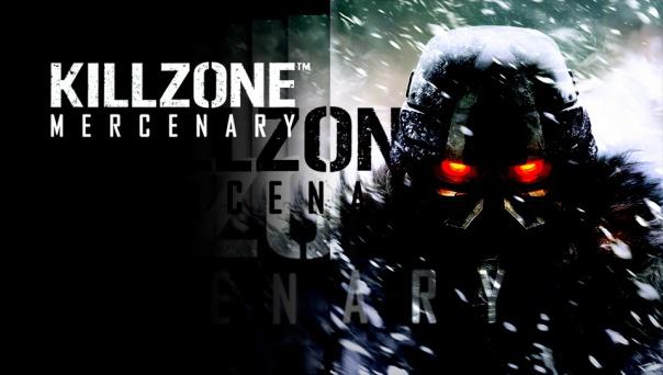 killzone_mercenary_ps_vita_wallpaper_by_gynga-d5pjmt2