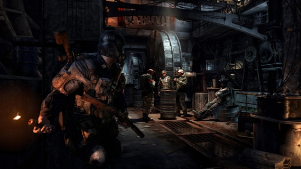 metro_last_light_header
