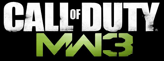 MW3_logo_Test