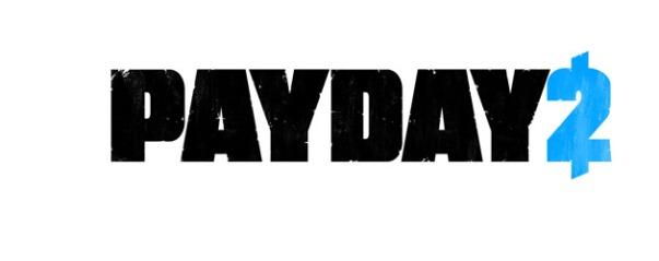 PayDay_2_White_Logo