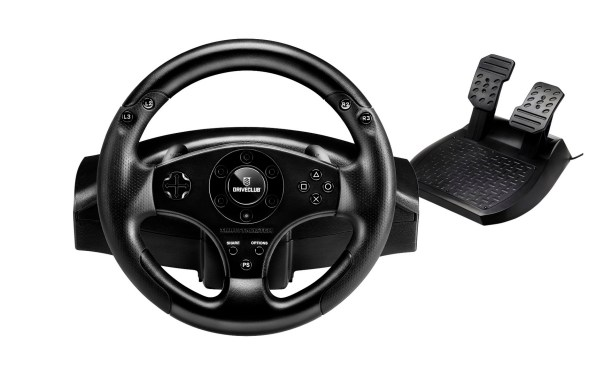T80_DriveClub_Pedalset-2