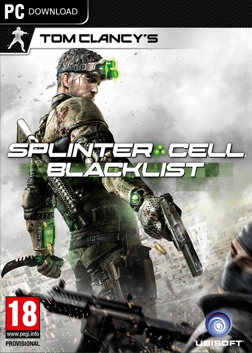 tom_clancys_splinter_cell_blacklist-24693708-1009473273-frntl
