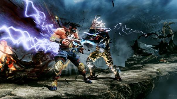XboxWire_Thunder_5