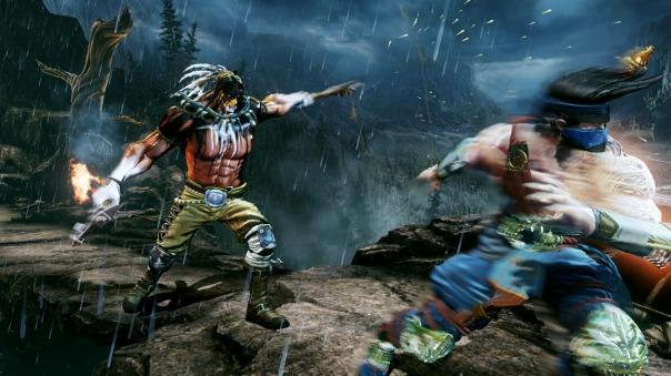 XboxWire_Thunder_7