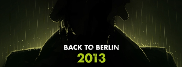 1378411816-back-to-berlin