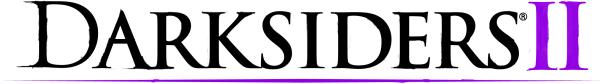 20120908194811!Darksiders_II_logo_1