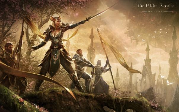 24074-video_games_the_elder_scroll_online_wallpaper