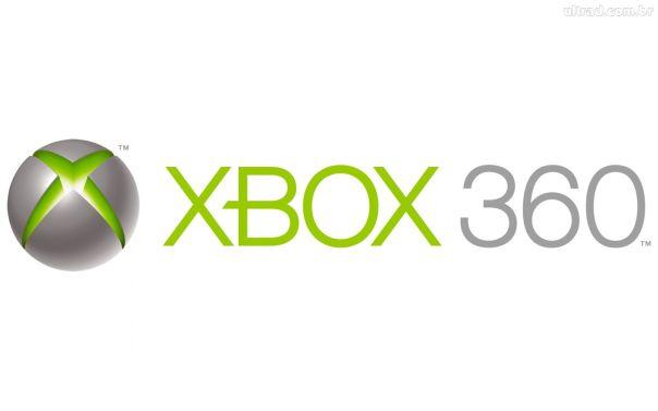 278660_Papel-de-Parede-Logo-Xbox-360_1680x1050