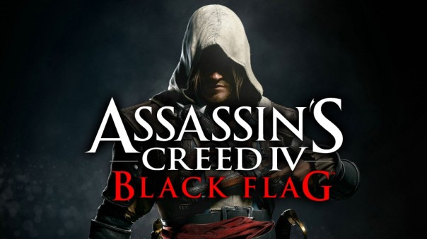 Assassins-Creed-IV-Black-Flag-Capa-Notícias