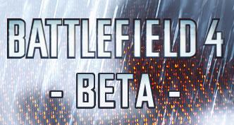 battlefield-4-beta (1)