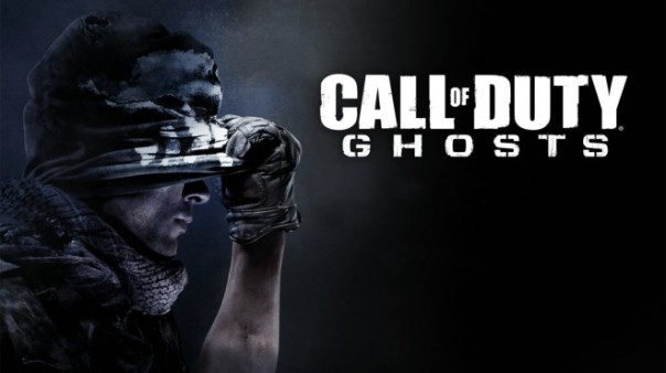 Call-of-Duty-Ghosts-Splash-Image-660x370
