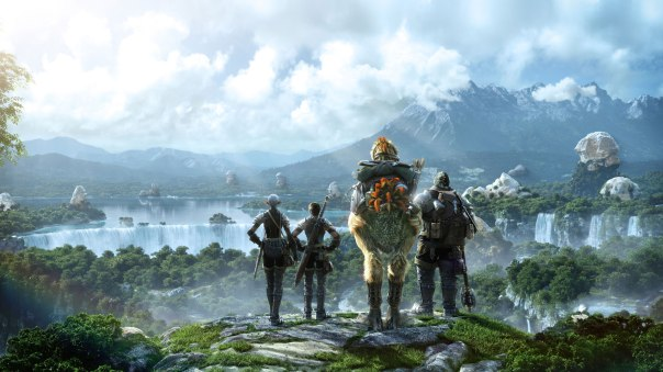 Final-Fantasy-XIV-A-Realm-Reborn-CG-Screen