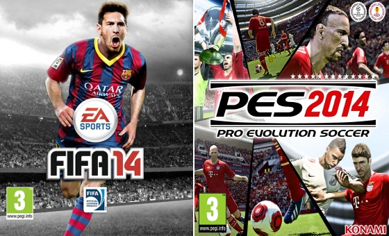 game_fifa_2014_pro_evolution_soccer_2014_capa_560