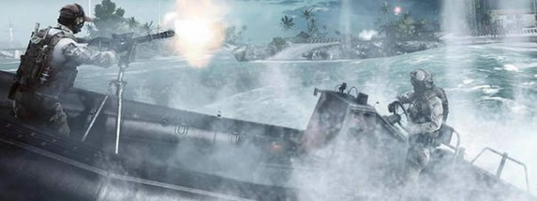 new-battlefield-4-vehicle-info