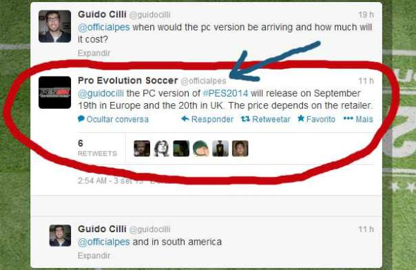 PES2014-PC-Brasil-vendas