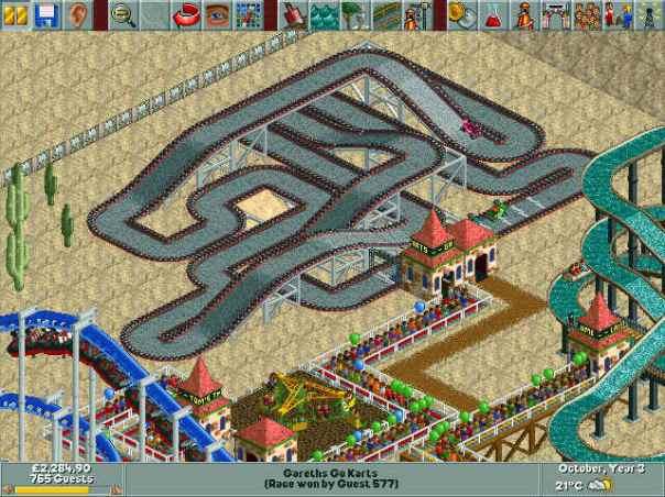 rollercoaster-tycoon-16