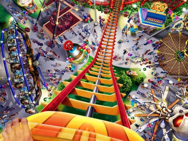 rollercoaster-tycoon-3-1