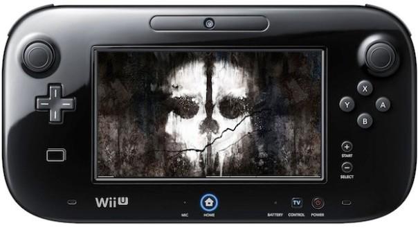 WiiU_COD-620x341