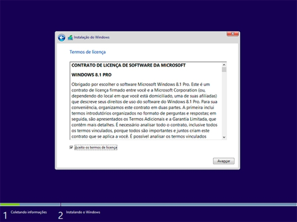 Windows_8.1_RTM_PT-BR_1