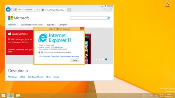 Windows_8.1_RTM_PT-BR_5