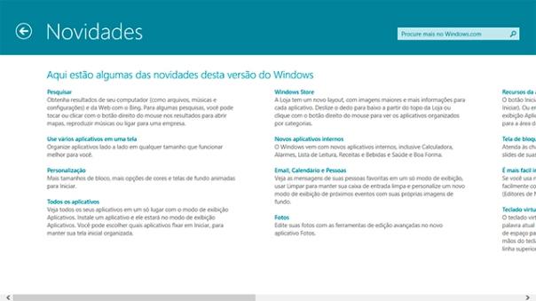 Windows_8.1_RTM_PT-BR_7