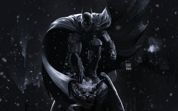 batman-arkham-origins-28