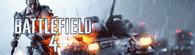 http://gamefont.files.wordpress.com/2013/10/battlefield-4-banner.jpg