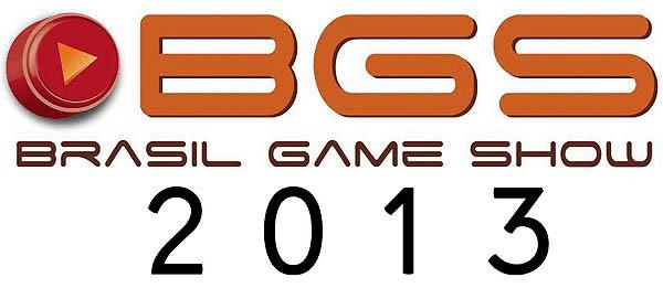 brasil-game-show-2013